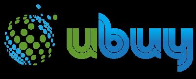 Ubuy NG Blog